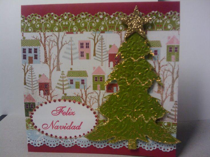 photo (21) tarjeta de navidad.