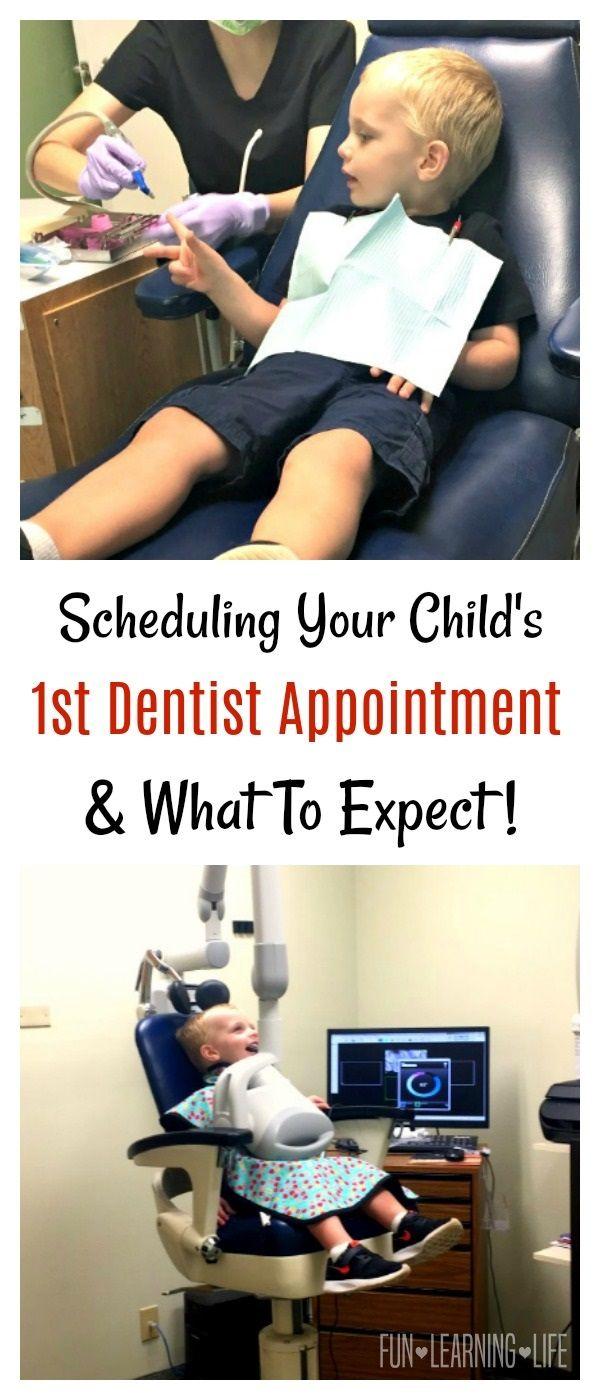 best 25 dentist appointment ideas on pinterest doterra wild