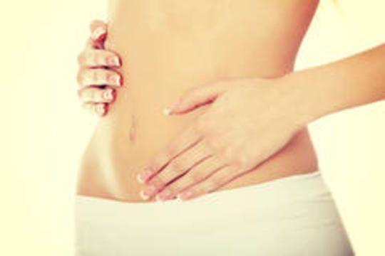 Ποια τα συμπτώματα του καρκίνου των ωοθηκών και πότε πρέπει να επισκεφτώ γιατρό; Ποιες διαγνωστικές εξετάσεις γίνονται;