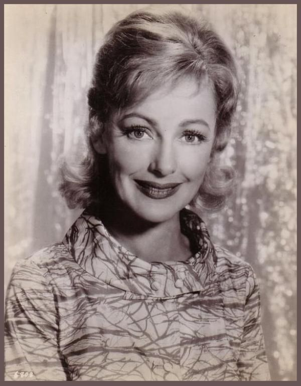 Virginia GREY (1917-2004) [] Active 1927-77 > Born 22 Mar 1917 California > Died 31 July 2004 (aged 87) California, heart failure > Had an on again/off again relationship with Clark Gable. After his wife Carole Lombard died and he returned from military service, they were often seen together. The tabloids were expecting a wedding announcement but he hastily married Sylvia Ashley in '49. They divorced but the romance with Grey was never rekindled. Her friends say that was why she never…
