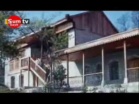 Shusha video in Baku (+oynatma listesi)
