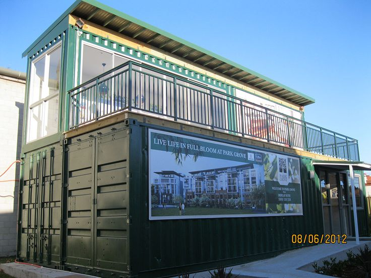 17 best images about container on pinterest shipping container cafe container architecture - Shipping container homes chicago ...
