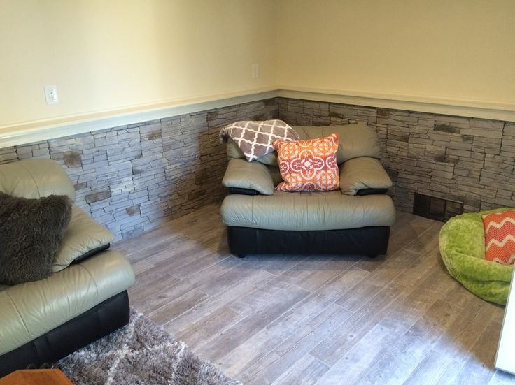 Gray Shag Rug with Grey Chevron Area Crib Bedding