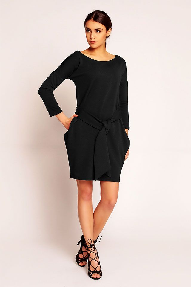 Kolekcja Karen Styl http://bafavenue.pl/wiosenno-letnia-kolekcja-karen-styl/12/ #kolekcja #lookbook #sukienki #KarenStyl #wiosnalato #2015