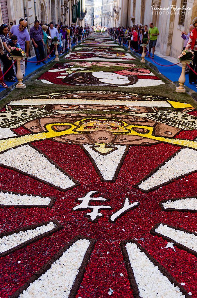 Tutte le dimensioni |Flower petals artworks | Flickr – Condivisione di foto!