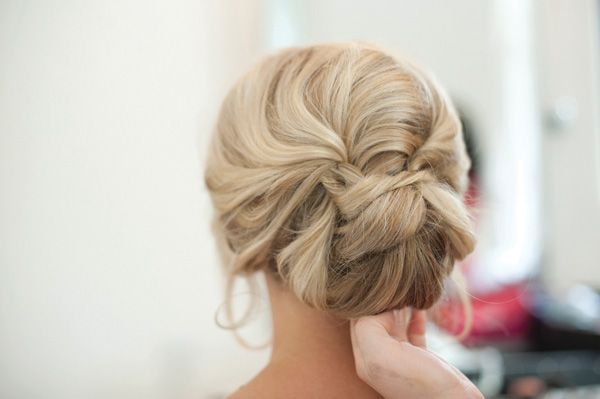 up do | Cameron & Kelly Studio #wedding