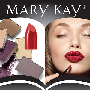 eCatalog   Contact… Cindy Carboni (504)343-4611 Visit me at http://www.marykay.com/ccarboni
