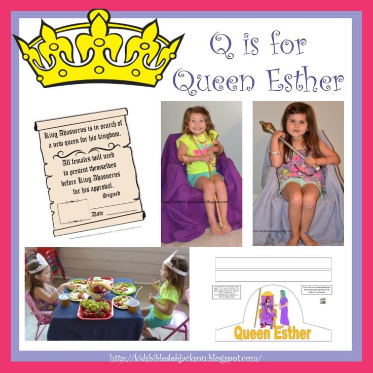"""the story of queen esther essay Gutsy queen esther: called to pray  and in the story of esther, he reminds us of the one with absolute sovereignty  """"when the king saw queen esther standing ."""