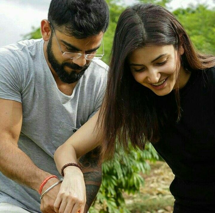Planting together in sri lanka