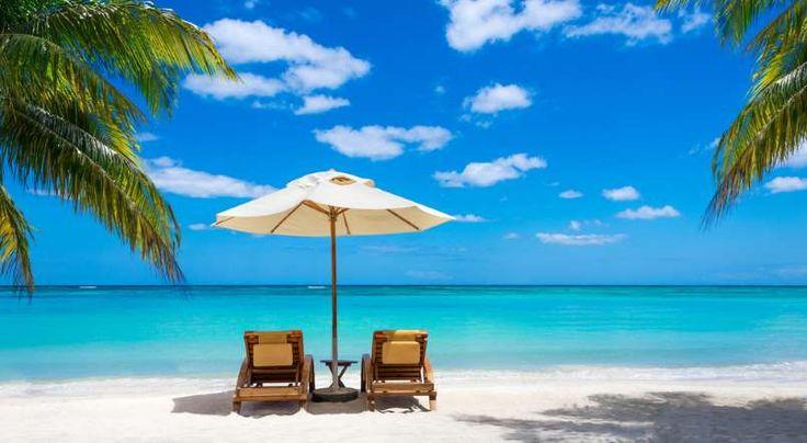 Esses destinos proporcionam aos seus visitantes um ambiente exclusivo, aconchegante e romântico - Shutterstock