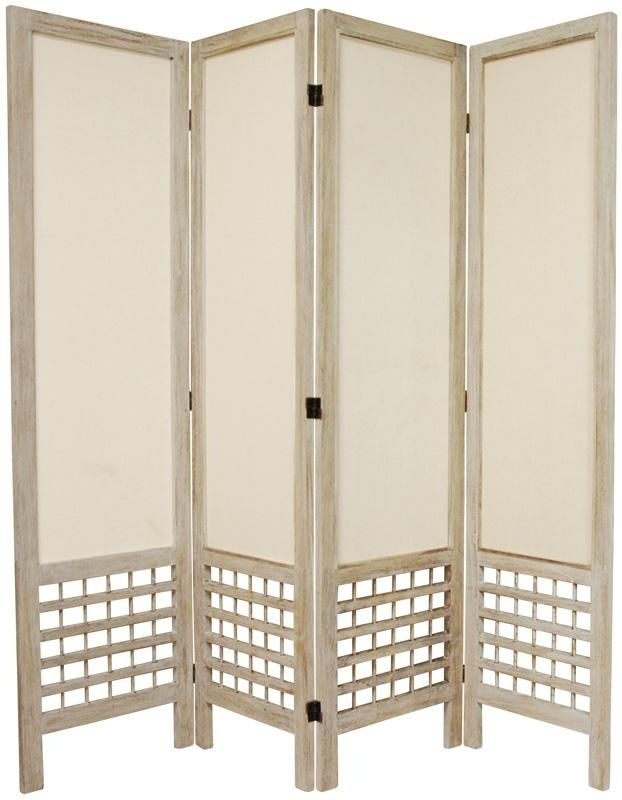 1000 Ideas About Fabric Room Dividers On Pinterest Room
