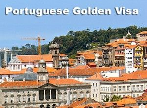 Another Gold Visa Rush for Chinese Investors. This Time in #Portugal | International Immigration News