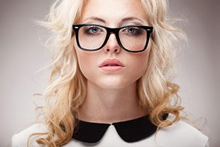 Order Prescription Glasses Online