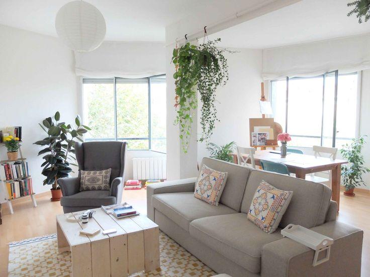 1000  ideas about el piso on pinterest