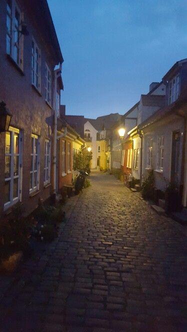 Gamle Aalborg