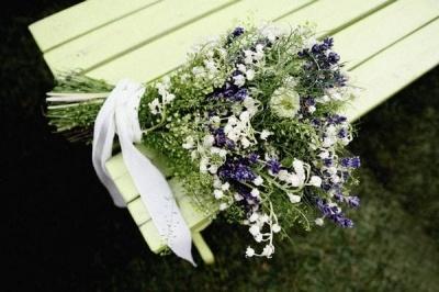 Amore effetto serra: le nozze di Ludovica & Giovanni - Album di Nozze - Elle