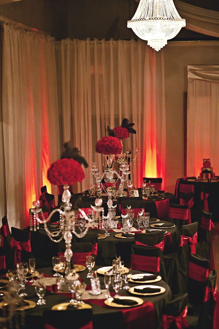 56 best event decor design by the crystal ballroom images on breathtaking table layouts for a reception at the crystal ballroom in orlando wedding tablescape junglespirit Images