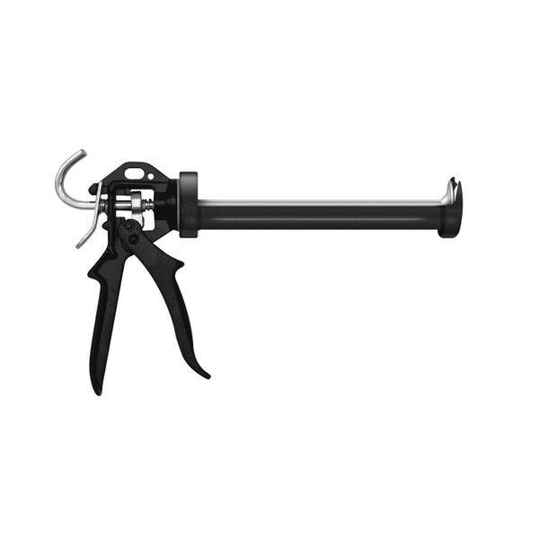 Pistolet Pour Cartouche Rubson Easy 1 Pistolet Tasseau Leroy Merlin