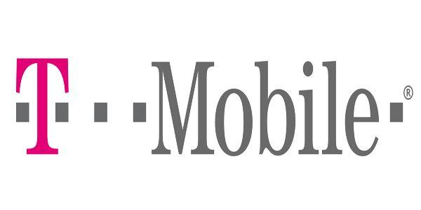 T-Mobile amplía roaming gratuito a toda América del Sur y Europa ~ SpanglishReview