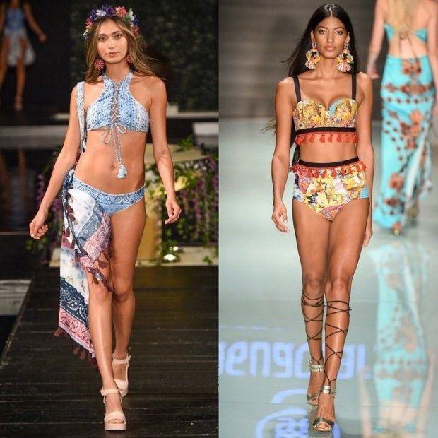 Hottest Trends 2020.Swimwear Trends 2020 In 2019 Summer Swimwear Swimwear