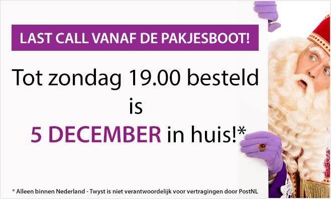 Tot a.s. zondag bestellen en Sinterklaasdag in huis; www.twyst.nl  #sinterklaas #cadeau #pakjesboot #sinterklaasdag #cadeautip #underwear #ondergoed #boxershort #sokken #shorts #zwembroek #bikini #onderbroek