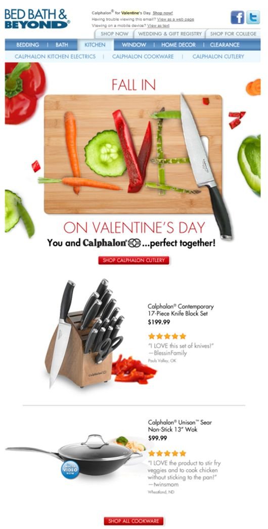 89 best Email Design Inspiration images on Pinterest Email - Sample Email Marketing