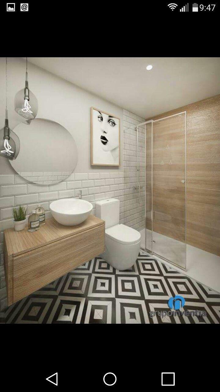 Bathroom Vanity Decor Pinterest Zulily Bathroom Decor Bathroom Decor 3d Model Bathroom Decor For Kids Ba In 2020 Badezimmer Dekor Badezimmereinrichtung Badezimmer