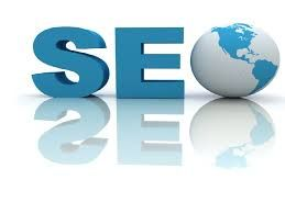 #SEOServices provider companies in #Ahmedabad http://www.articlesnatch.com/Article/Professional-SEO-Services-provider-companies-in-Ahmedabad/4584260