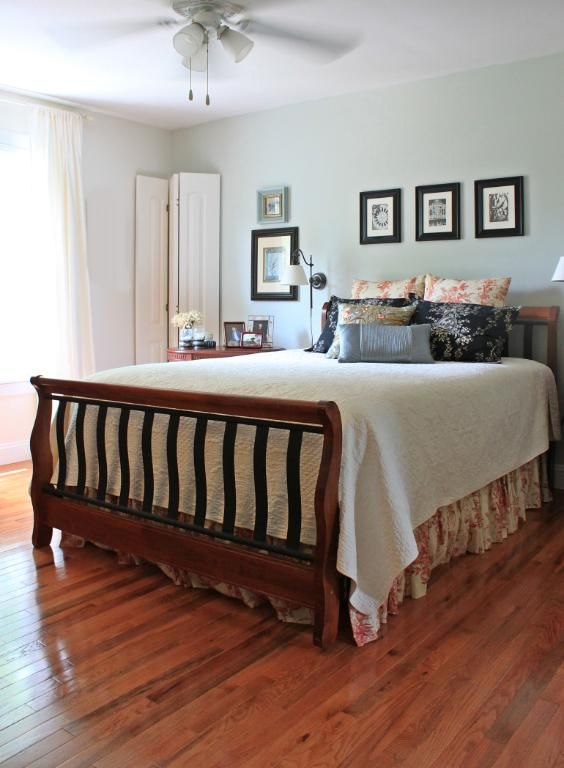 red oak bedroom sets stars natural the floors beautiful we paid solid furniture