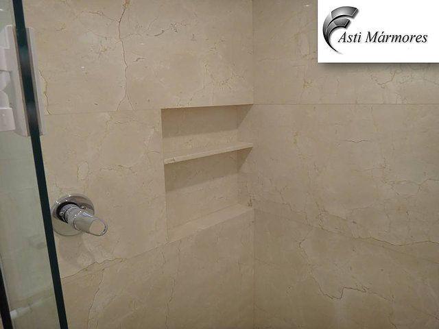 asti-marmores   Banheiros