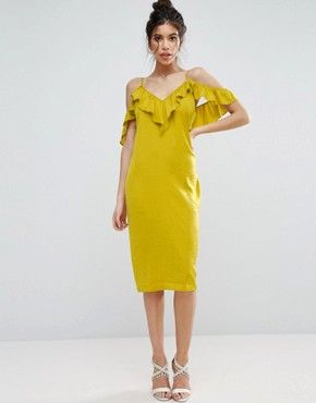 http://www.asos.com/women/occasion-wear/wedding/cat/?cid=15493