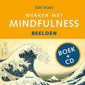 Werken met Mindfulness / Beelden