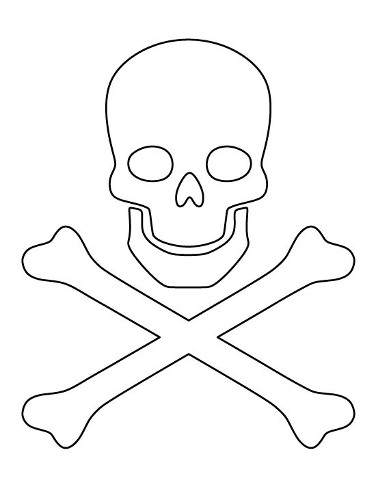 Best 25+ Skull and crossbones ideas on Pinterest | Pretty skull