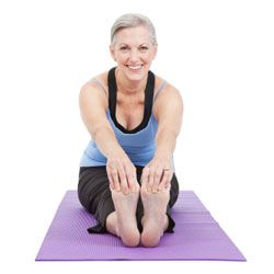 30 best yoga 60 yaşyoga for age 60 images on pinterest
