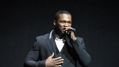 Rapper 50 Cent mocked autistic man on Twitter #50Cent... #50Cent: Rapper 50 Cent mocked autistic man on Twitter #50Cent… #50Cent