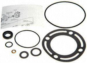 Edelmann 8501 Power Steering Pump Seal Kit