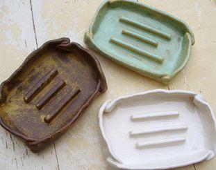 ceramic soap dish - Google Search
