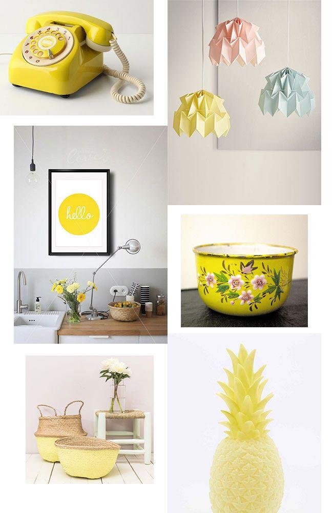 les 11 meilleures images propos de id es affiche chambre sur pinterest tag res maison et d co. Black Bedroom Furniture Sets. Home Design Ideas