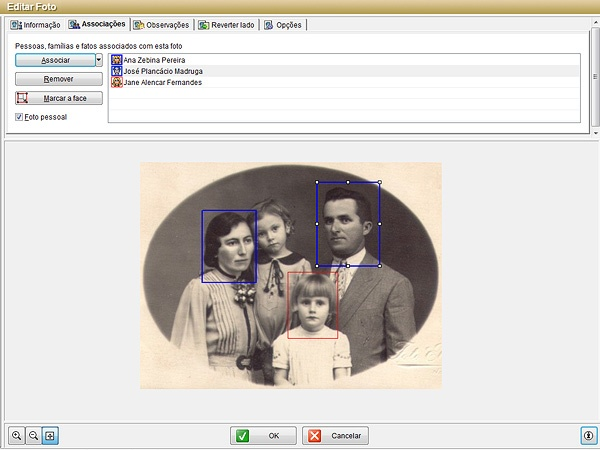 Myheritage Family Tree Builder For Mac