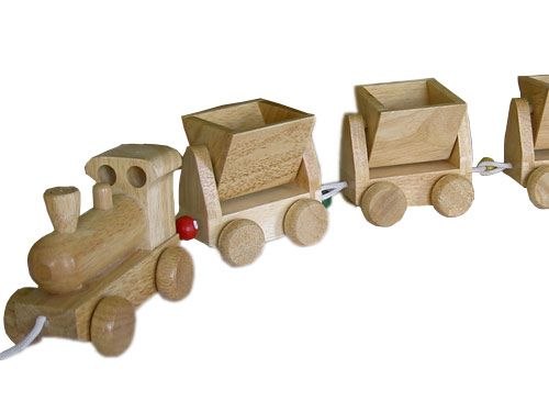 Toys Are Us Wooden Toys : Best images about toy trains on pinterest cars