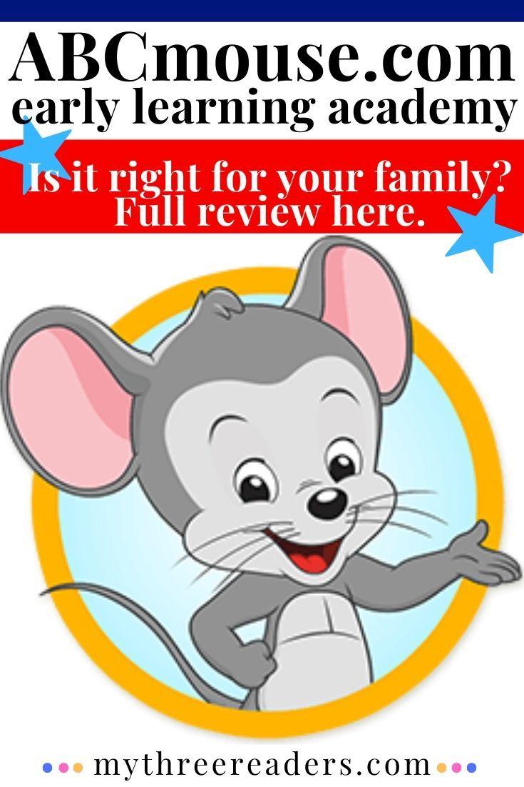 Abc Mouse Review 2020 Plus Free Abc Printables For Parents Abc Mouse Abc Activities Alphabet Activities