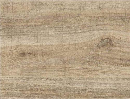 Forinn PV924 White Oak  Afmeting: 900 mmx 300 mm  Dikte: 10 mm  Inhoud: 6stuks, 1,620 m² per pak  Brandklasse: Bfl S1  PRIMOSOL Vinyl PV924 White Oak. Productkenmerken:• Extra brede panelen• Houtstructuur• HDF-dragermateriaal• 0,2mm vinyl toplaag• Kurk onderlaag. De White Oak heeft een voelbare houtnerf. De Primosol White Oak is een snel legbare PVC vloer, tevens heeft de White Oak een egaliserende en isolerende werking. Dit dankzij het HDF tussenlaag en de kurk onderlaag.