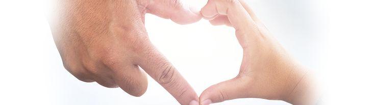 ΕΙΔΙΚΟΤΗΤΑ ΔΙΑΣΩΣΤΗΣ: Εν-συναίσθηση: Νοιάζομαι για τον πόνο του Άλλου