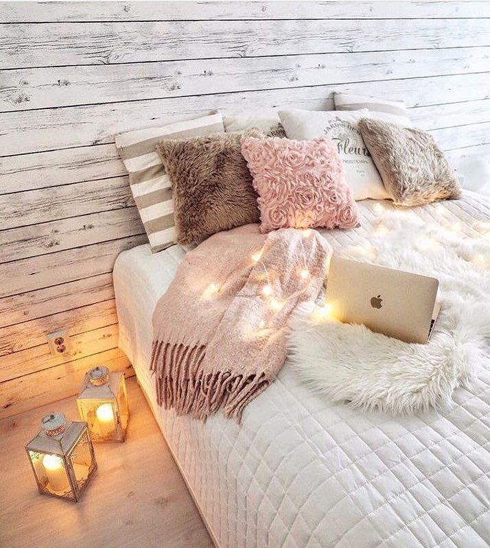 23 Best Copper And Blush Home Decor Ideas And Designs For 2019: Best 25+ Blush Bedroom Ideas On Pinterest
