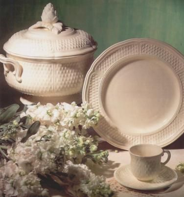 Pont-aux-Choux a Gien ivory colored dinnerware & 384 best Gien La France images on Pinterest | Dinner ware Dishes ...