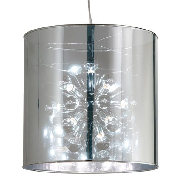 It Will Make A Perfectly Elegant Centerpiece For Any Room Ideally Suited To Your Contemporary Home This Light Features