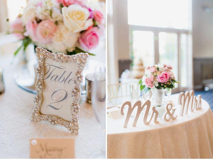 westfields_country_club_wedding_0011
