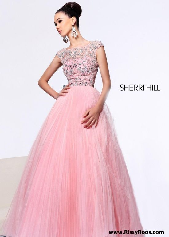 12 best Prom Dress Outlets 2015 images on Pinterest | Evening gowns ...