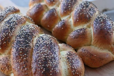 vegan recipes for jewish new year
