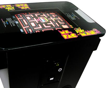 Classic Arcade Games For Sale #online #board #games http://game.remmont.com/classic-arcade-games-for-sale-online-board-games/  Popular licensed game packages: NAMCO 20 Year Reunion with Ms Pac-Man , Galaga , Pac-Man Team Play 2005 re-release of Donkey Kong , Donkey Kong Jr Team Play board with Centipede , Millipede 25th Silver Anniversary board featuring Space Invaders , Qix NAMCO Classic Game Collection 1 with Galaga , Xevious , Mappy NAMCO Classic…